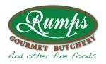 Rumps-1