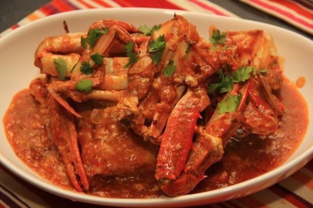 Chilli Crab1