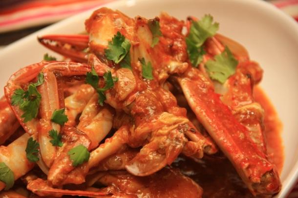 Chilli Crab2