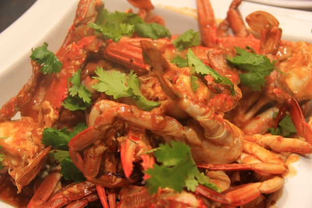 Chilli Crab4