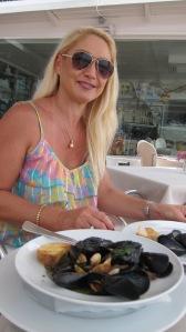 Cruise_Amalfi-042