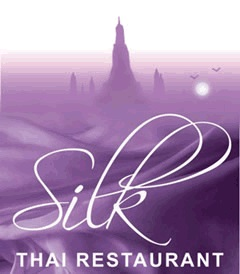 Silk Thai Restaurant, Mandurah