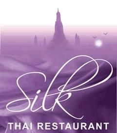 Silk Thai1
