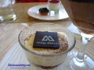 Bali_Mulia17