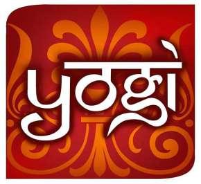 Yogi Contemporary Indian Restaurant,Mandurah