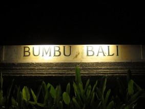 Bali_Bumbu