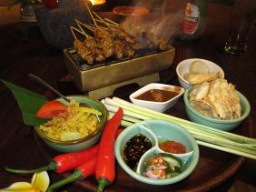 Bali_Bumbu1