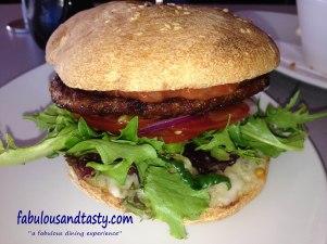 V Burger2