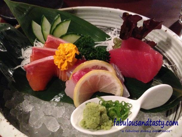 sushi4