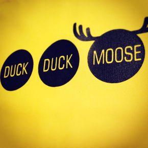 Duck Duck Moose Bistro,Mandurah